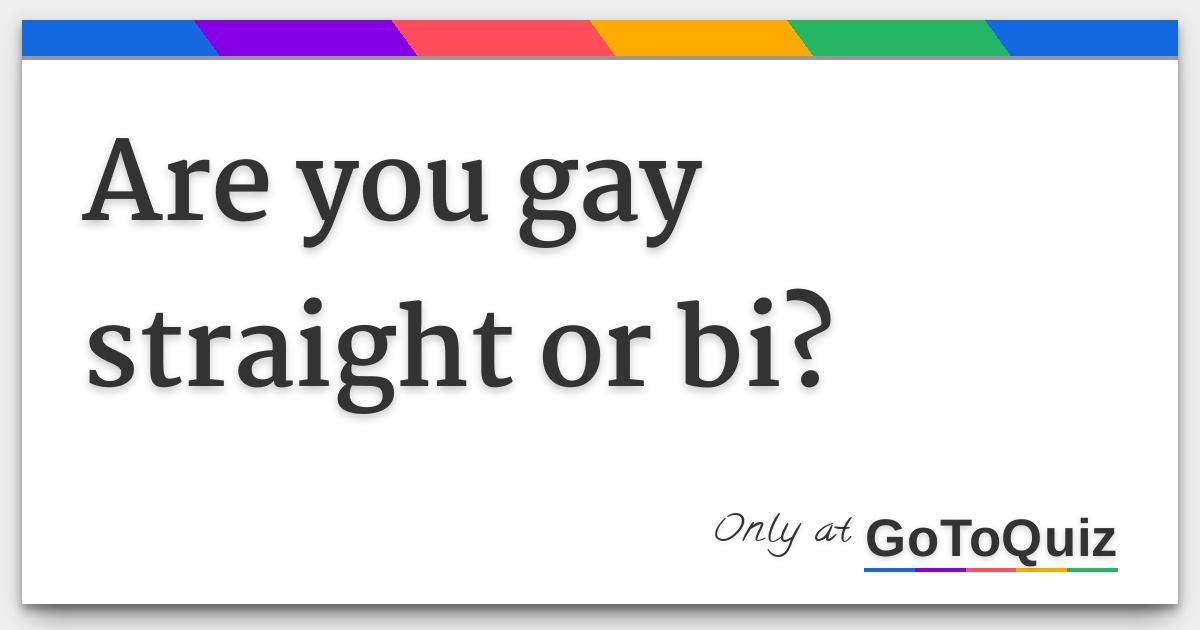 Gay pride festival allentown pa