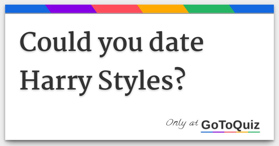 Dating niall would include