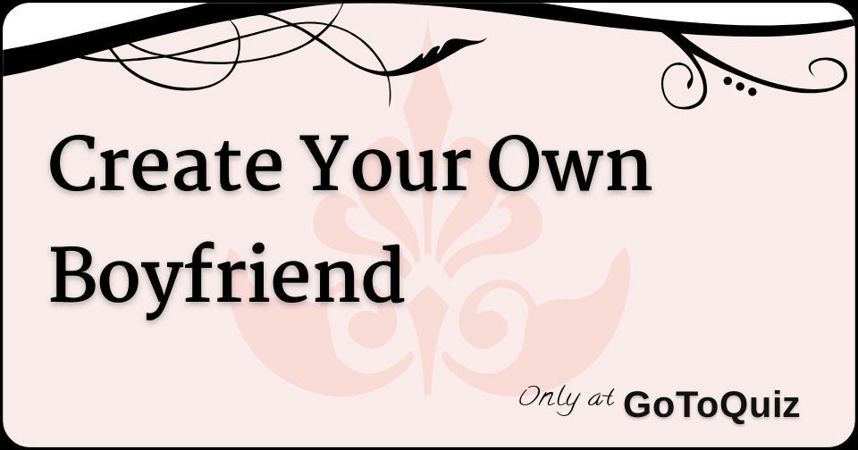 godly relationships dating