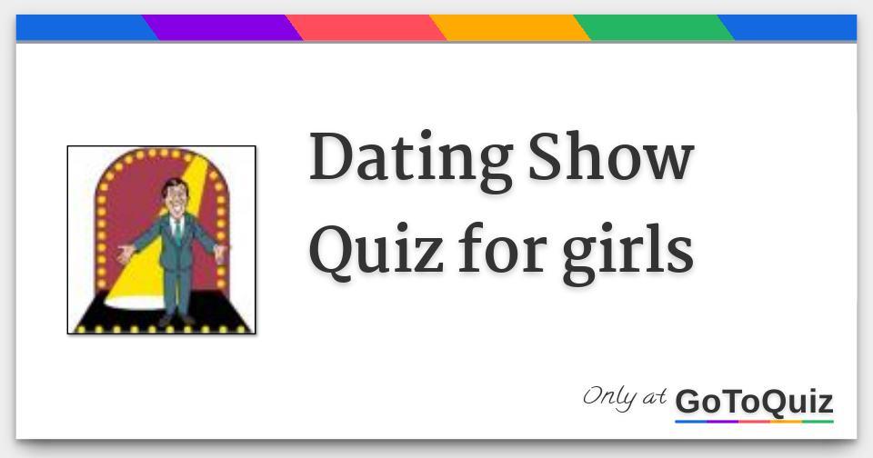 Dating fortsatt forelsket i ex