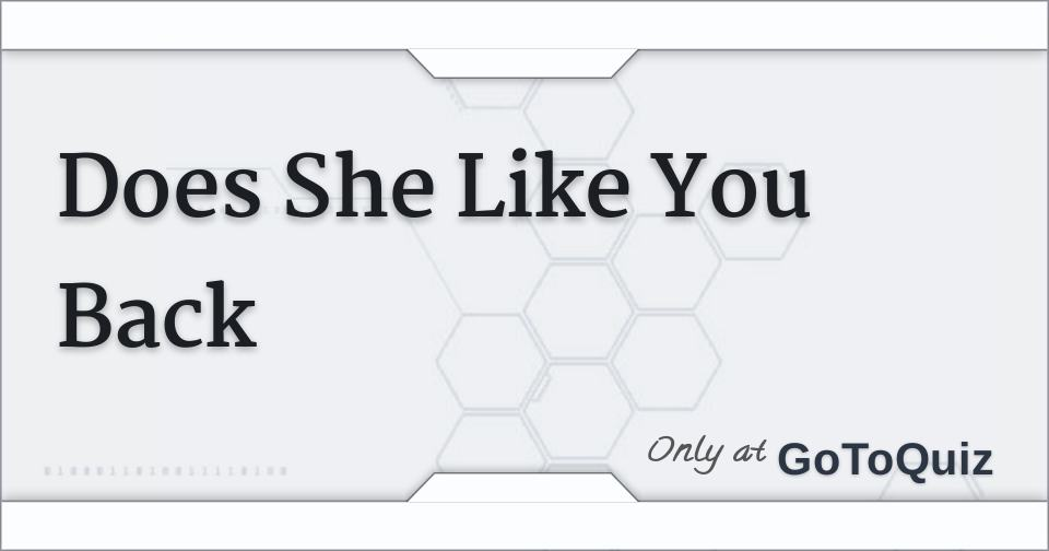 Ortopedia online dating