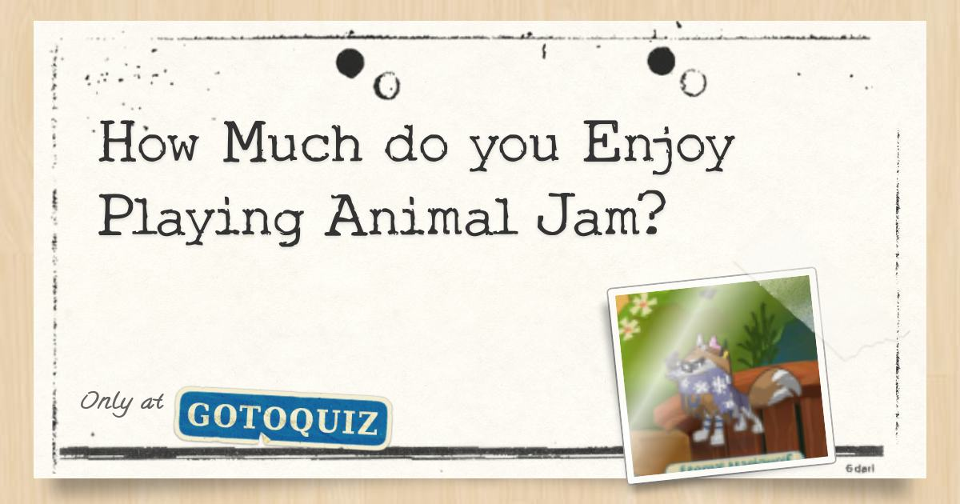 Animal jam dating Videos Australische christelijke dating online