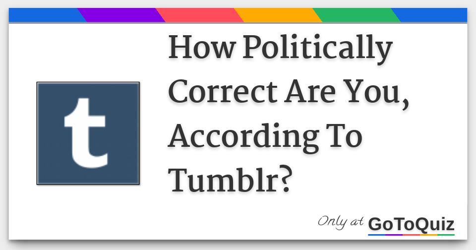 Accurate sexual orientation quiz