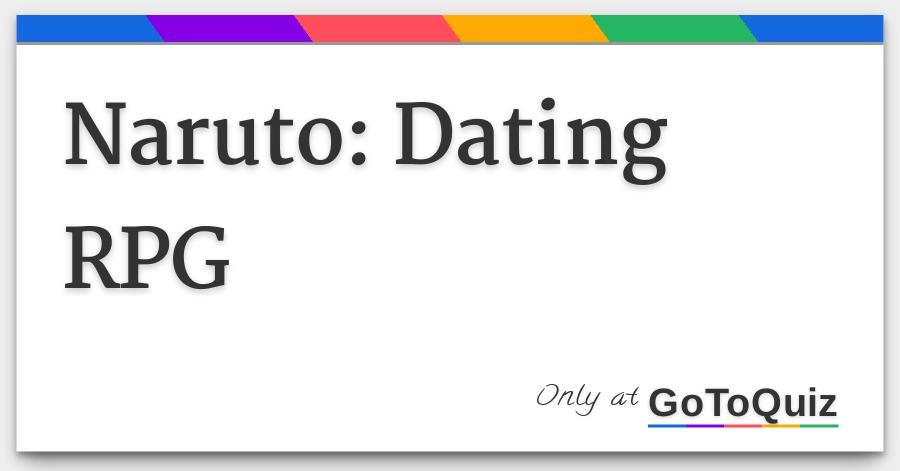 Dating sivustoja romantiikan