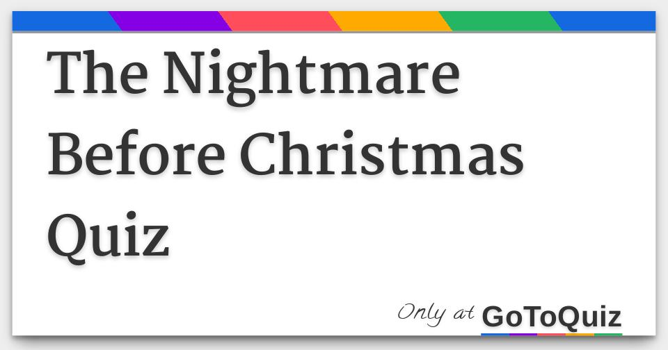the_nightmare_before_christmas_quiz-f.jpg