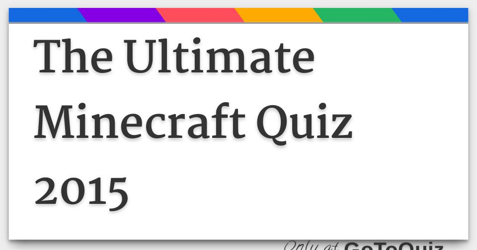 Ultimate Logo Quiz Diva Answers – animesubindo co