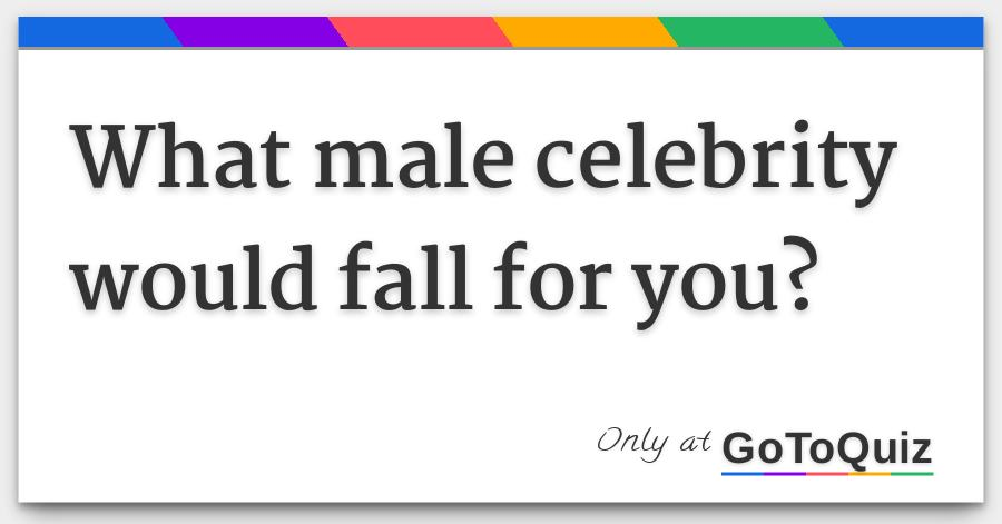 Celebrity matchmaking quiz migliori siti di incontri indiani UK
