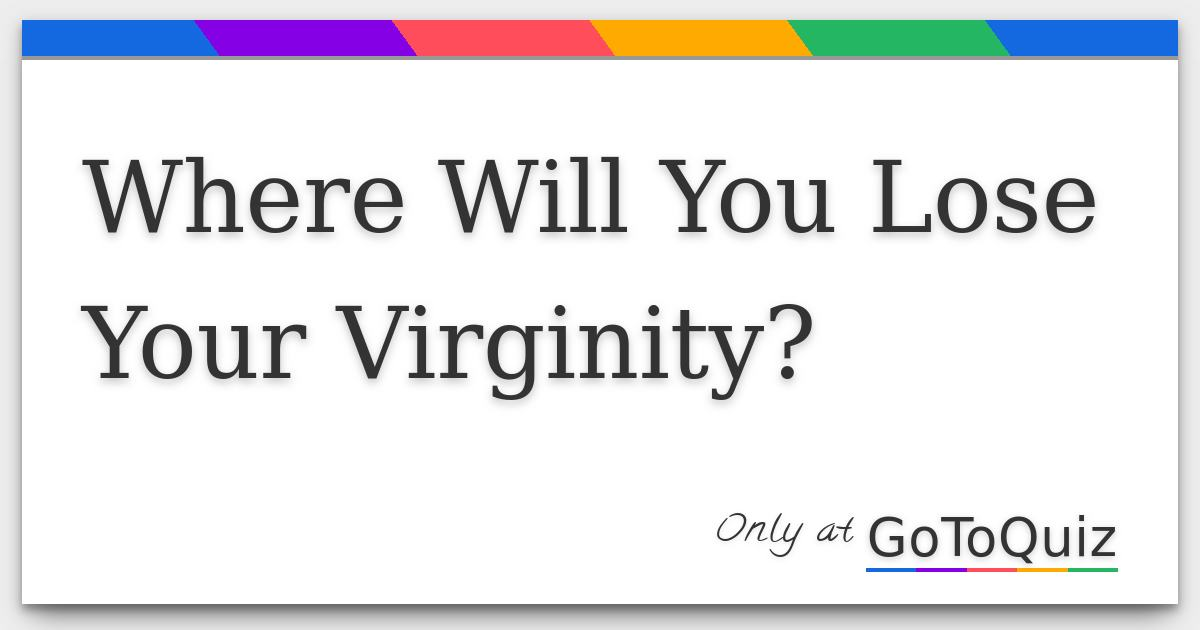 girls-nude-best-position-to-lose-virginity-gay-marriage