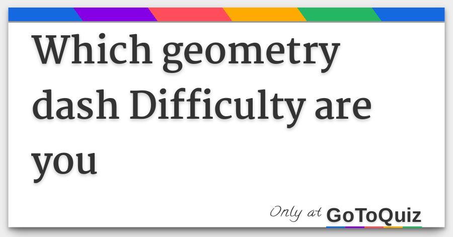 how to beat deadlocked geometry dash