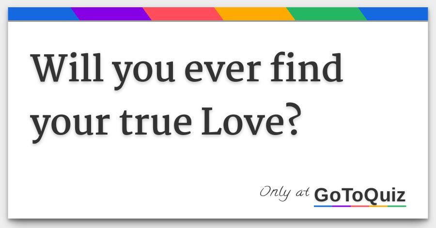 Hvordan gjøre en god datingside profil